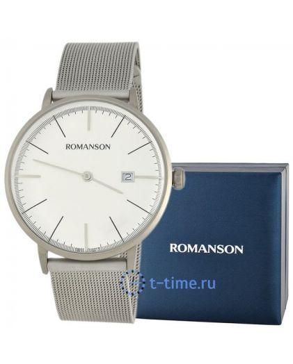 ROMANSON TM 4267 MW(WH)