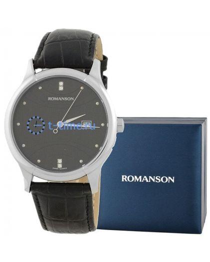 ROMANSON TL 1213S MW(BK)