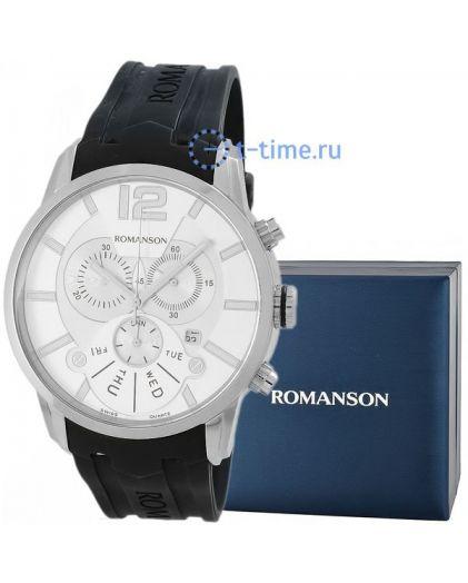 ROMANSON TL 9213H MW(WH)