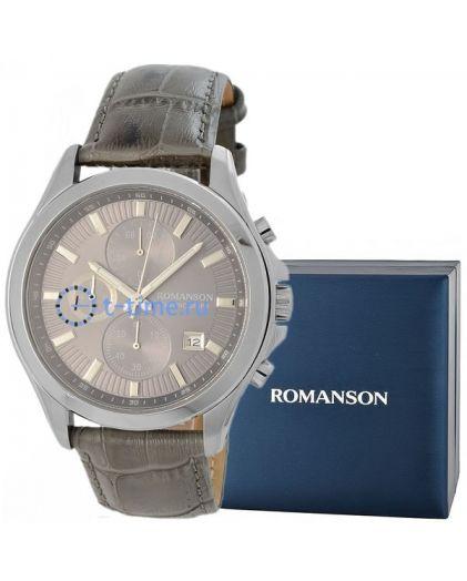 ROMANSON TL 4247H MW(GR)
