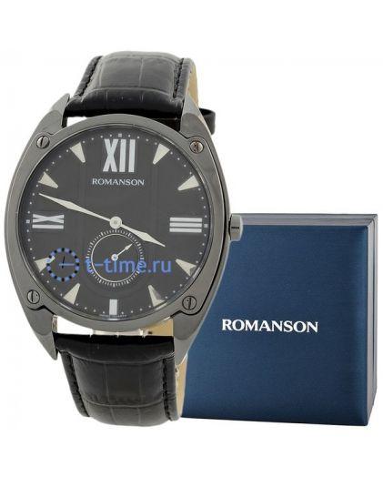 ROMANSON TL 1272J MВ(BK)