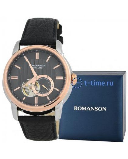 ROMANSON TL 4213R MJ(BK)BK