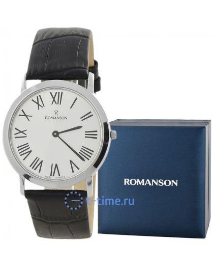 ROMANSON TL 5111S MW(WH)