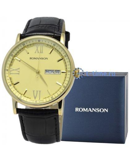 ROMANSON TL 1275 MG(GD)