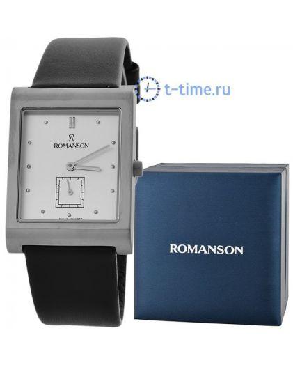 ROMANSON DL 0581H MW(WH)