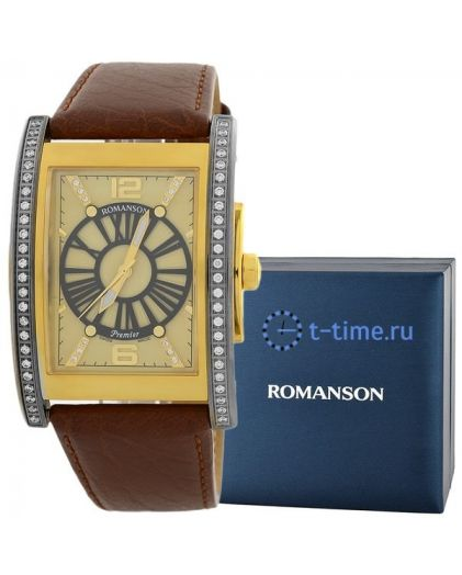 ROMANSON PL 6152Q MD(GD)