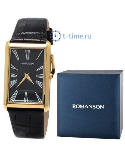 ROMANSON TL 0390 MG(BK)