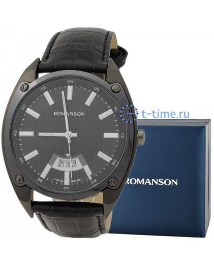 ROMANSON TL 6A20M MB(BK)