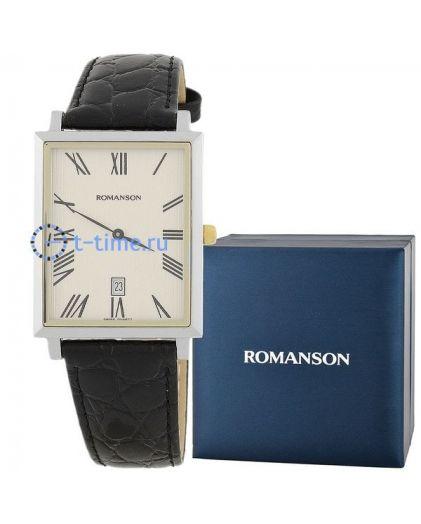 ROMANSON TL 6522C MC (WH)
