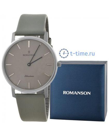 ROMANSON UL 3578S MW(GR)