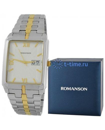 ROMANSON TM 8154C XC(WH)