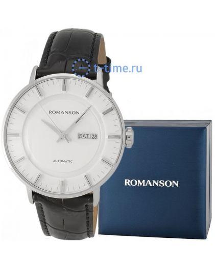 ROMANSON TL 4254R MW(WH)