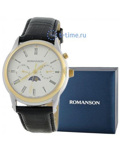 ROMANSON TL 3211F MC(WH)