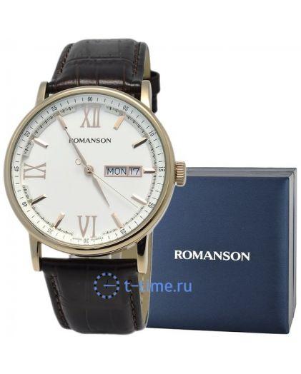 ROMANSON TL 1275 MR(WH)