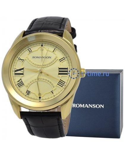 ROMANSON TL 2615B MG(GD)