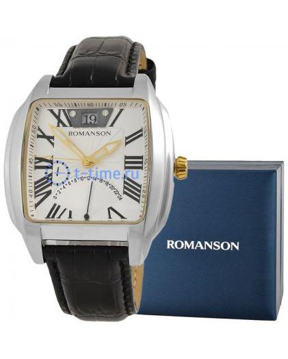 ROMANSON TL 1273 MC(WH)