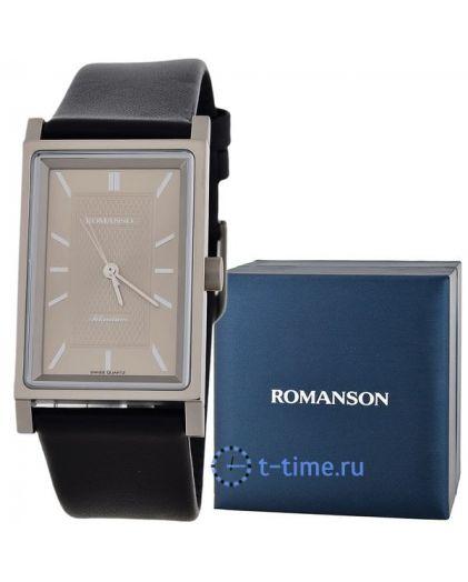 ROMANSON DL 4191S MW(GR)