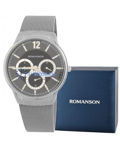 ROMANSON TM 4209F MT(BK)