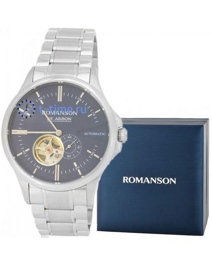 ROMANSON CA 5A10R MW(BU)