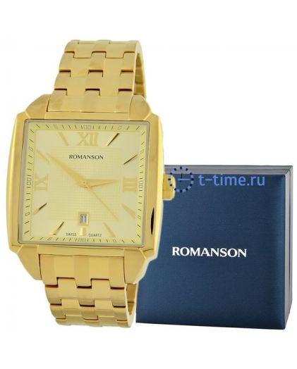 ROMANSON TM 9216 MG(GD)