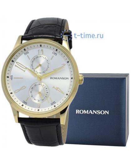 ROMANSON TL 2648B MG(WH)