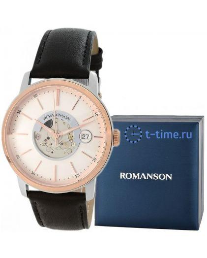 ROMANSON TL 8222O MJ(WH)