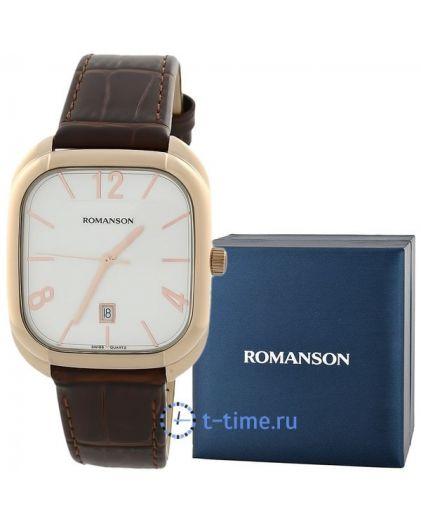 ROMANSON TL 1257 MR(WH)