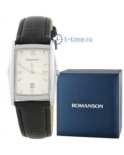 ROMANSON TL 1131S MW(WH)