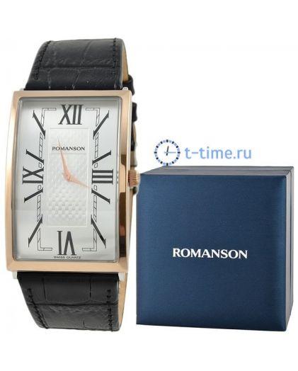 ROMANSON TL 9252 MJ (WH)
