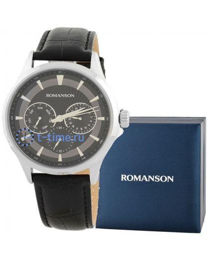 ROMANSON TL 4222F MW(BK)