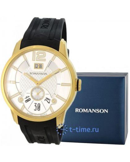 ROMANSON TL 9213 MG(WH)