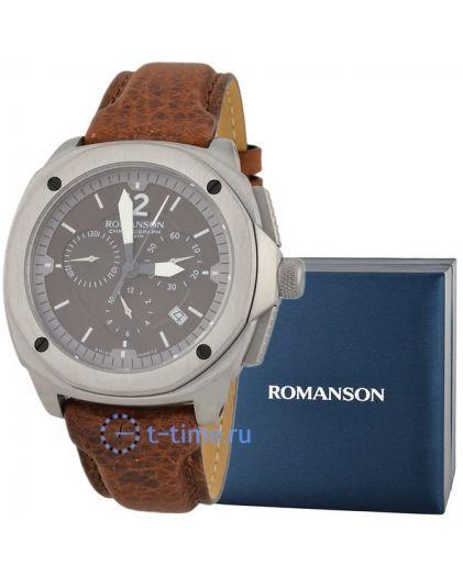 ROMANSON AL 3213H MD(BR)BN