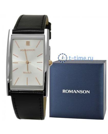 ROMANSON DL 2158C MJ(WH)