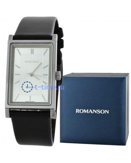 ROMANSON DL 4191S MW(WH)