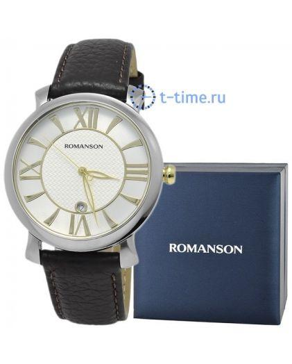 ROMANSON TL 1256 MC(WH)