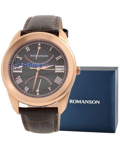 ROMANSON TL 2615B MR(BK)