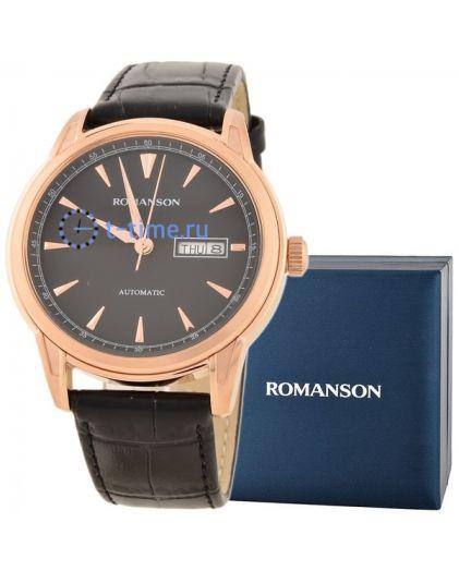ROMANSON TL 3223R MR(BK) BK