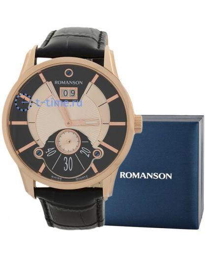 ROMANSON TL 7264 MR(BK)