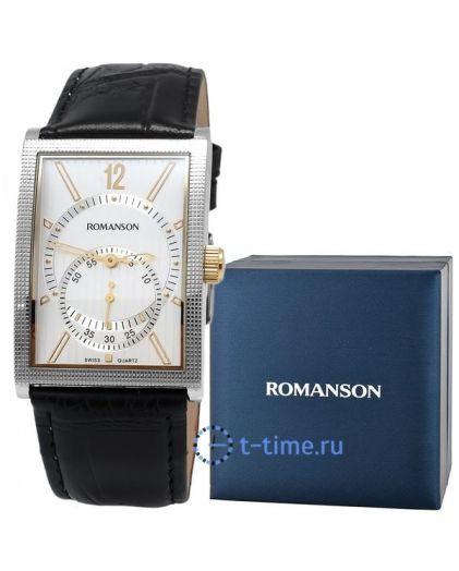 ROMANSON DL 5146S MC(WH)