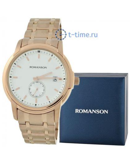 ROMANSON TM 2631J MR (WH)