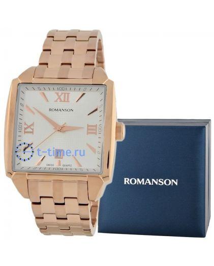 ROMANSON TM 9216 MR (WH)