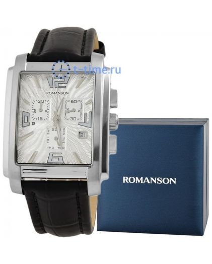 ROMANSON TL 5140H MW(WH)