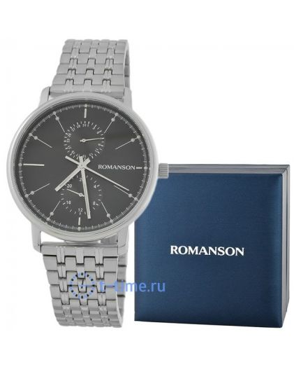 ROMANSON TM 3236F MW(BK)