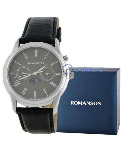 ROMANSON TL 3211F MW(GR)