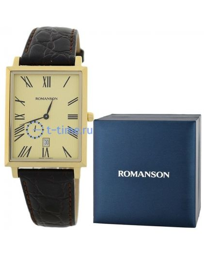 ROMANSON TL 6522C MG (GD)