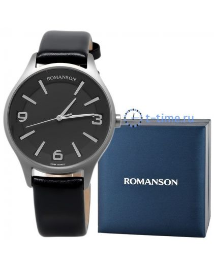 ROMANSON TL 1243 MW(BK)BK