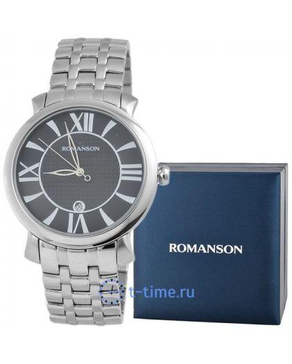 ROMANSON TM 1256 MW (BK)