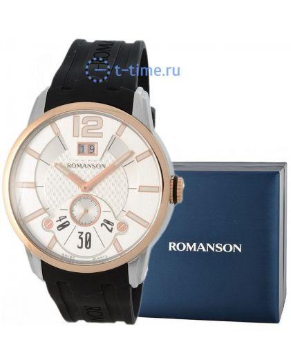 ROMANSON TL 9213 MJ(WH)