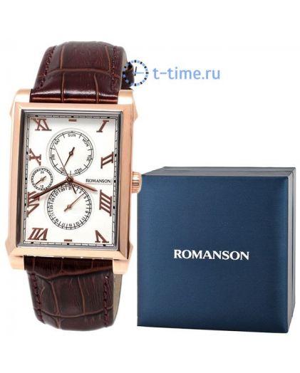 ROMANSON TL 9225 MR (WH)
