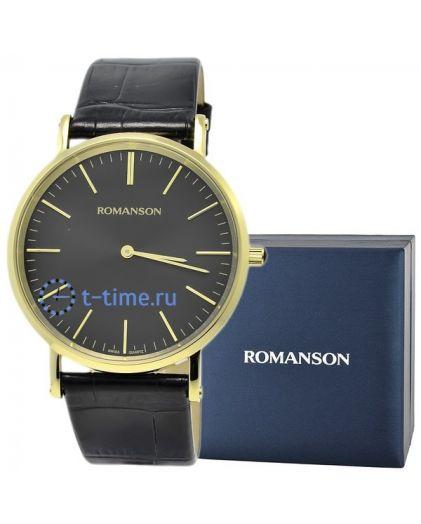 ROMANSON TL 0387 MG(BK)